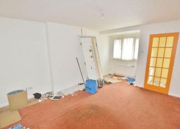 Thumbnail 2 bedroom property for sale in Peel Green Road, Eccles, Manchester