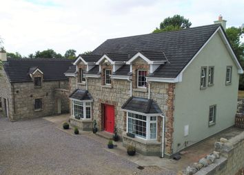Thumbnail 5 bed detached house for sale in The Castle, Killerig, Carlow