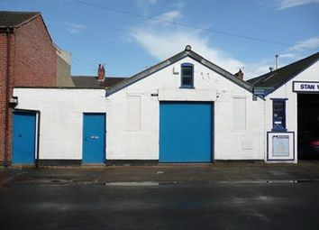 Thumbnail Light industrial to let in 65 Carlisle Street, Leicester, Leicestershire