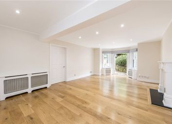 Thumbnail 2 bedroom flat to rent in Addison Road, London