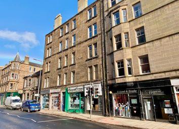 Thumbnail 1 bed flat for sale in 243/10 Morningside Road, Morningside, Edinburgh