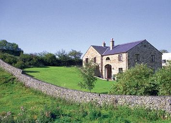 Thumbnail 12 bed cottage for sale in Settle, North Yorkshire