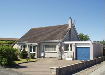 Thumbnail 3 bed detached house for sale in 1 Clenoch Parks Road, Stranraer