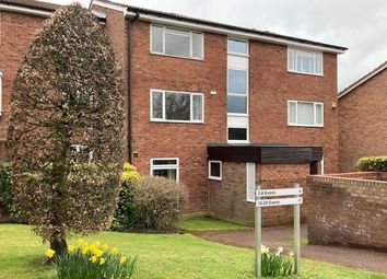 Thumbnail 1 bed flat to rent in Inglewood, Pixton Way, Croydon, Surrey