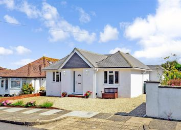 Thumbnail 3 bed detached bungalow for sale in Stanmer Avenue, Saltdean, Brighton, East Sussex