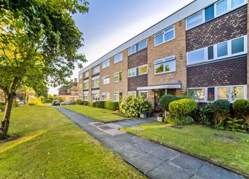 Thumbnail 2 bed flat for sale in Osborne Court, Park View Road, London