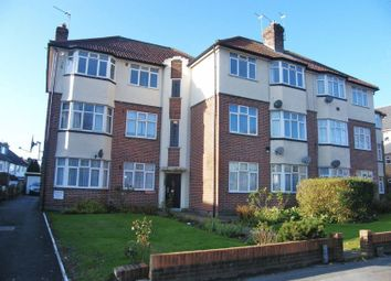 Thumbnail 2 bed flat for sale in Harrow View, Harrow