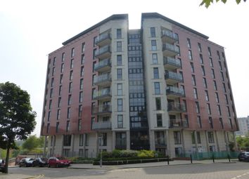 Thumbnail 2 bedroom flat for sale in Mason Way, Edgbaston, Birmingham