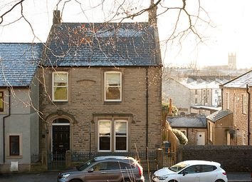 Thumbnail 4 bed semi-detached house for sale in Woone Lane, Clitheroe