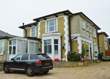 Thumbnail 12 bed detached house for sale in Broadway, Sandown