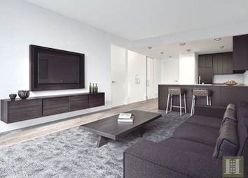 Thumbnail 1 bed apartment for sale in 429 Kent Avenue 732, Brooklyn, New York, United States Of America