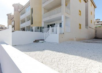 Thumbnail 2 bed apartment for sale in Villamartin, Alicante, Spain