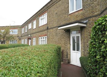 Thumbnail 3 bed terraced house to rent in Bestwood Street, London