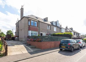 Thumbnail 2 bed property for sale in Sighthill View, Edinburgh