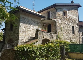 Thumbnail 2 bed town house for sale in 210, Mulazzo, Massa And Carrara, Tuscany, Italy