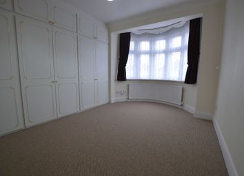 Thumbnail 2 bed flat to rent in Woodford Avenue, London