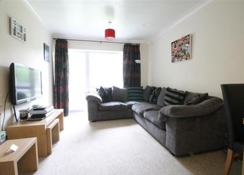 Thumbnail 1 bedroom flat for sale in Audley Place, Sutton, Surrey