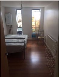 Thumbnail 1 bedroom flat to rent in Romford Road, Manor Park