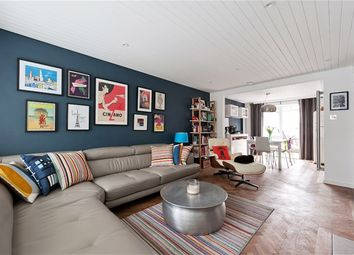 Thumbnail 3 bedroom terraced house for sale in Bedwardine Road, London