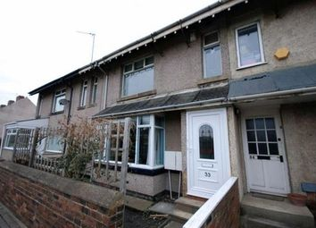 Thumbnail 2 bed flat to rent in Coach Lane, Hazlerigg, Newcastle Upon Tyne