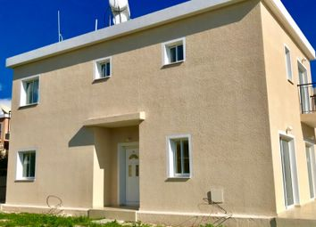 Thumbnail 3 bed property for sale in Geroskipou, Paphos, Cyprus