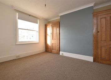 Thumbnail 1 bedroom flat to rent in Braybrooke Road, Hastings, East Sussex
