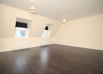 Thumbnail 2 bed semi-detached house to rent in Princes Road, Dartford