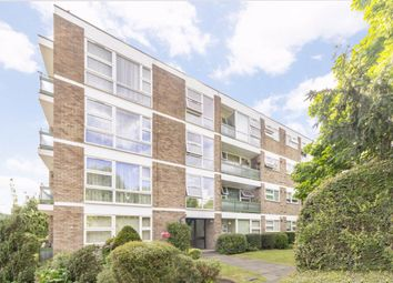 1 bed flat for sale in Woburn, Clivedon Court, London W13