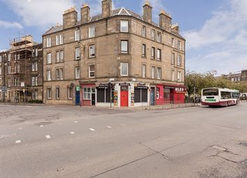 Thumbnail 2 bedroom flat for sale in Gorgie Road, Gorgie, Edinburgh