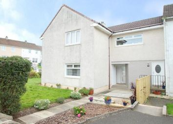 Thumbnail 2 bed flat for sale in Guthrie Place, East Mains, East Kilbride, South Lanarkshire