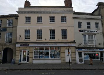 Thumbnail Retail premises to let in 10 Market Place, Devizes