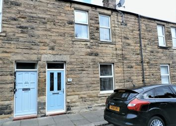 Thumbnail Property for sale in Wellwood Street, Amble, Morpeth