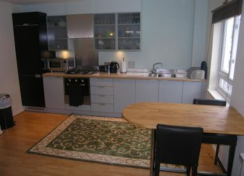 Thumbnail 2 bed flat to rent in Topaz Court, Elvedon Road, Feltham