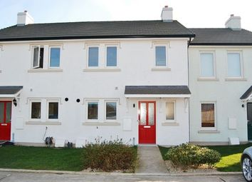 Thumbnail 3 bed property for sale in Auldyn Meadow Drive, Ramsey
