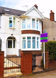 Thumbnail 3 bed property for sale in Dane Road, Coventry