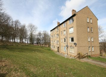 Thumbnail 2 bed flat to rent in Saggar Street, West End, Dundee