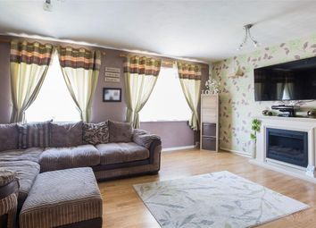 3 bed maisonette for sale in Wingfield Street, Portsmouth PO1