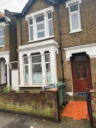 Thumbnail 2 bed flat to rent in Hatherley Road, London
