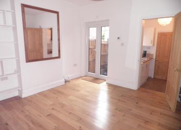 Thumbnail 2 bed property to rent in St Faiths Lane, Norwich, Norfolk