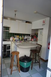 Thumbnail Room to rent in Alexander Street, Cardiff