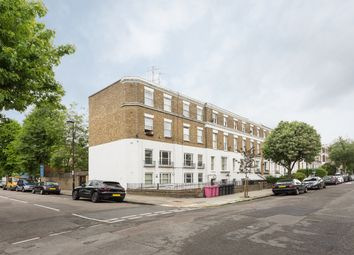 Thumbnail 1 bed flat for sale in Gaisford Street, Kentish Town