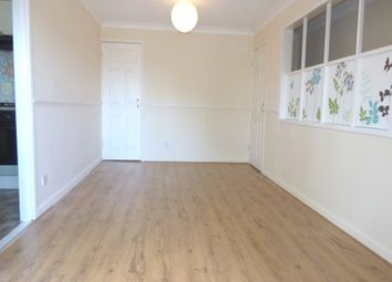 Thumbnail 2 bed flat to rent in Southlands, Portsmouth
