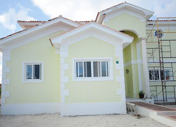Thumbnail 4 bed property for sale in Venice Bay, Nassau, The Bahamas