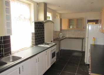 5 bed shared accommodation to rent in Wren Street, Stoke, Coventry CV2