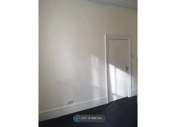 2 bed maisonette to rent in Townsend Road, London N15