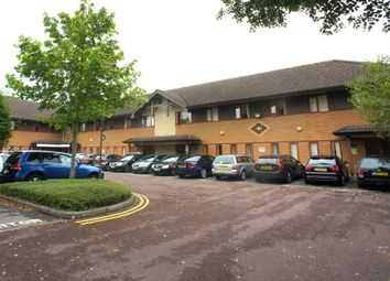 Thumbnail Office for sale in Unit 3A-F Cornbrash Park, Chippenham