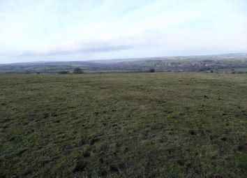 Thumbnail Land for sale in Toft Hill, Bishop Auckland, Co. Durham