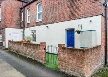 1 bed maisonette for sale in 8 Howard Road, Shirley, Southampton SO15
