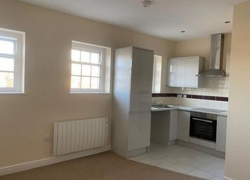 Thumbnail 2 bed flat to rent in Arnoldfield Court, Gonerby Road, Gonerby Hill Foot, Grantham