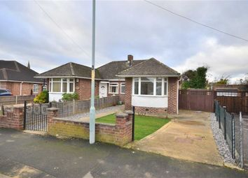 Thumbnail 3 bed semi-detached house for sale in Havelock Road, Hucclecote, Gloucester
